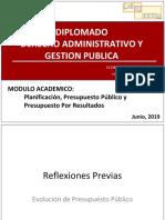 15 JunioReflexiones Previas - Ica 2019 (1)