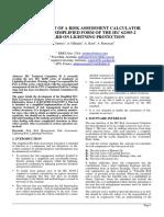 ICLP2004_8_SURTEES.PDF