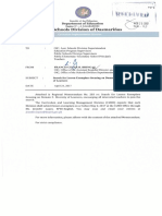 0878 - Memorandum-APR-25-17-123.pdf