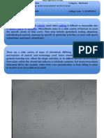Rohit Idea.pdf