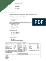 Notes-on-Computation.pdf