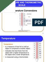 Temperature New