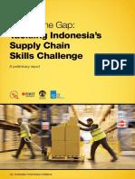 RMIT Indonesia Skills Report