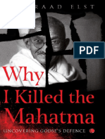 Why I Killed the Mahatma_ Understanding Godse's Defence ( PDFDrive.com ).pdf