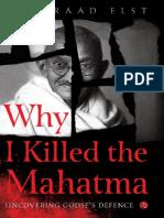Why I Killed the Mahatma_ Understanding Godse's Defence ( PDFDrive.com ).pdf