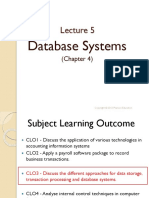 287299_Lecture 5 - Database_upload.pptx