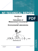 nt_tr_537_ed3_1_English_Handbook for Calculation of Measurement uncertainty in environmental laboratories.pdf