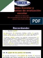 Gestión Escolar y Herramientas de evaluación escolar.pptx