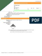 Classificazione Rifiuto ADR