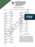 Mock 3 - Verbal.pdf
