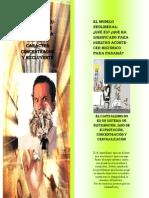 El destilado del capitalismo para Panamà