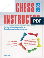 [Jeroen Bosch, Steve Giddins] the Chess Instructor(B-ok.org)