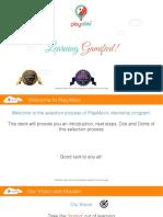 PlayAblo Internship Program.pdf