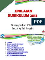 4. Penilaian Kur 2013.pptx