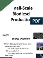 biodieselpp_BF13C1F16713B