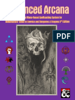 Advanced Arcana v1.2.pdf