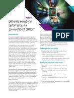 r-series-product-brief.pdf