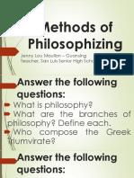 Methods-of-Philosophizing (1).pptx