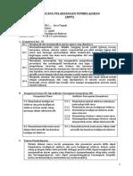 RPP KIM-3.3-1.docx