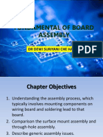 Fundamentals of Board Assembly.pptx