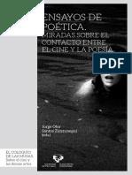 Fotogenia_y_Ostranenie_la_especificidad.pdf