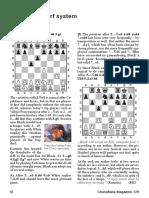 AntiNajdorf_System_-_Alexei_Kuzmin.pdf;filename= UTF-8''AntiNajdorf System -