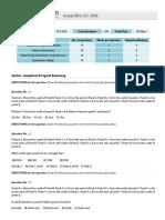 Actual-MH-CET-2018.pdf