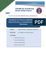 seminario MICOSIS INFECTOLOGIA imprimir.pdf