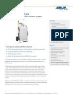 DS_Syscompact 2000 M pro_BAUR_en-gb.pdf