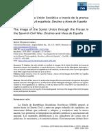 Guzmán Mora_2017_Destino Hora de España.pdf
