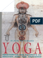Danielou, Alain - Yoga.pdf