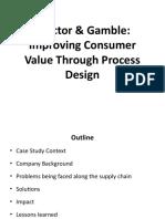 P&G Case Study.pptx