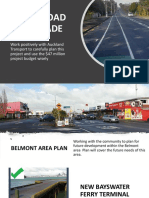 Devonport Ppt 4 Aug