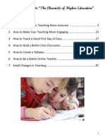 teaching - guide book.pdf