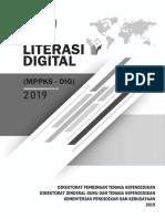 00. Literasi Digital.pdf