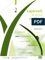 Fisa-tehnica-iarba-artificiala-Oryzon.pdf