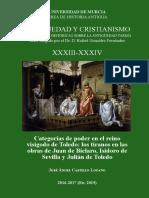 Categorias_de_poder_en_el_reino_visigodo(2).pdf