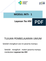 LAYANAN TEST HIV (1).pptx