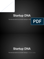 startupdna-130210154020-phpapp02