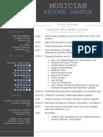 Musician-Resume-Sample_Everest-Ice-Blue.docx