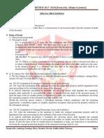 Remrev-transcription-compilation-1.docx