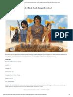 Baahubali The Lost Legends (Hindi, Tamil, Telugu) Download (720p HD) _ Dead Toons India.pdf