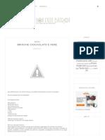 Brioche cioccolato e pere.pdf