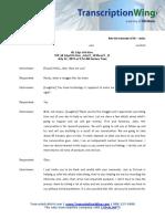 Rouel Bernard Padua-RW_MLEdgeAttrition_July24_1030amET_JS-Indepth Interview.docx.doc