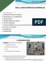 TEMA5-HORMIGÓN_I.pdf
