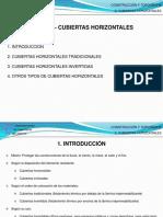 TEMA9-CUBIERTAS.pdf