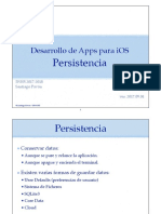 090-Persistencia-20170904