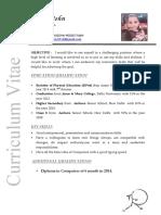 CV MJ_12.5.18.pdf