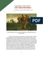 Celtic_Warrior_class_Devotion_Boutet.pdf.pdf