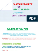 2d and 3d Shapes - Copy